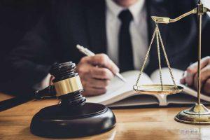 הגנות במשפט הפלילי