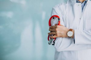 דוגמא מהפסיקה – לרשלנות רפואית בלידה