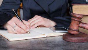 טיפים והמלצות שכדאי לקבל ממשרד עורך דין חוזים