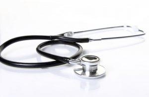 עורך דין רשלנות רפואית - מה צריך לדעת על ייעוץ משפטי?