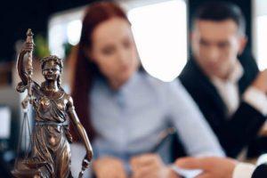 עורך דין אלימות במשפחה