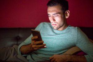 מה עושים כשנפגעים מלשון הרע באינטרנט?