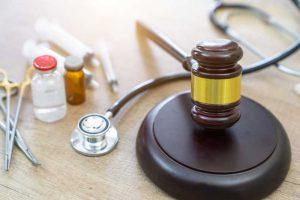 גישת בתי המשפט בישראל לתביעות רשלנות רפואית