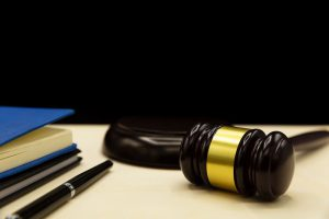 באילו מקרים ניתן להוציא צו הגנה נגד אלימות במשפחה
