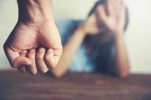 אלימות במשפחה ותלונות שווא