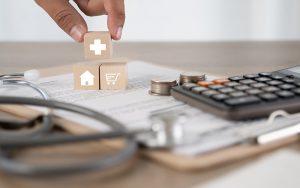 פיצויים מופרזים בגין רשלנות רפואית – בזבוז כספי הציבור?